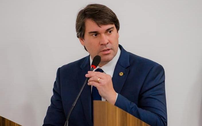 Resultado de imagem para Deputado Niltinho promove debate sobre Energia Solar na Bahia