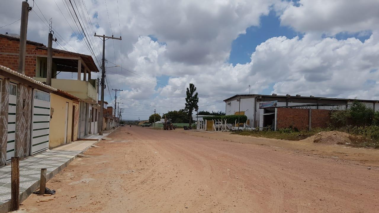 Serrinha Bahia fonte: bahianoticia.com.br